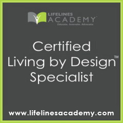 L&L seals_Living By Design