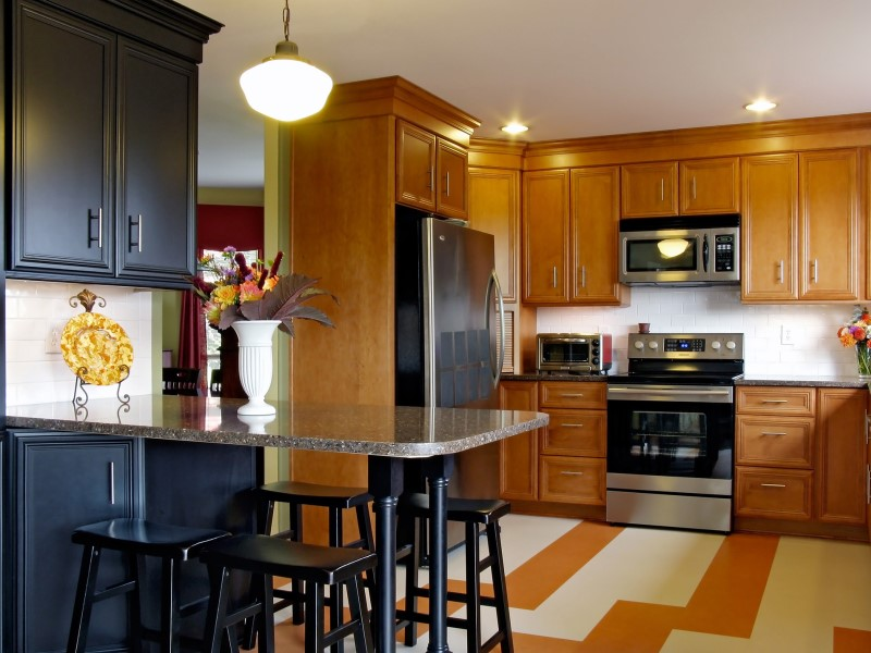mertz_design_kitchen_remodel.jpg
